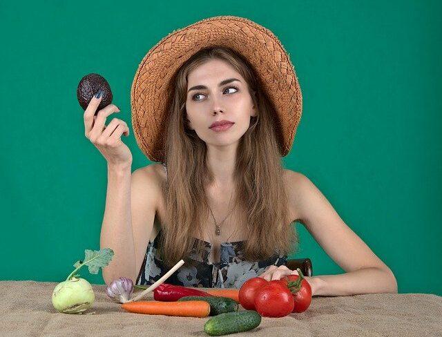 dieta-podbicie-zaplecz-statlink-25.jpg